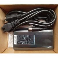 Adapter Laptop Dell 19.5V-3.34A 65W đầu kim 7.4*5.0 (Oval)