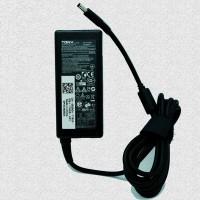Adapter Laptop Dell 65W 19.5V-3.34A Đầu kim nhỏ