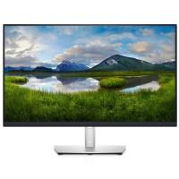 Màn hình Dell P2721Q (42MP2721Q)