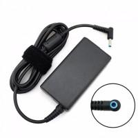 Adapter Laptop HP 19.5V-3.33A 65W đầu kim nhỏ 4.5*3.0