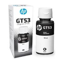 Mực in HP 1VV22AA (GT53) Màu đen 90ml