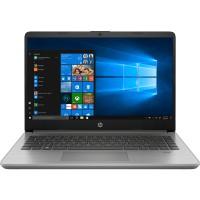 Laptop HP 340s G7 2G5B7PA (Bạc)
