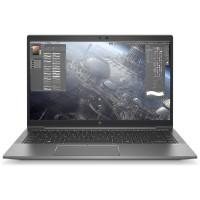 Laptop HP ZBook Firefly 14 G8 275W0AV