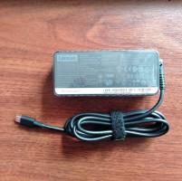 Adapter Laptop Lenovo 20V–3.25A 65W Chân USB-C (TYPE C)