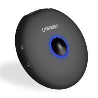 Bộ Thu Phát Music Bluetooth 5.0 Ugreen 40762, Có APTX