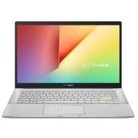 Laptop ASUS S433EA-AM440T (Trắng)