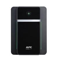 UPS APC BX2200MI-MS