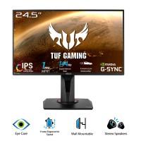 Màn hình chơi game ASUS TUF Gaming VG259Q