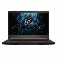 Laptop MSI GF65 Thin 10UE-228VN (Black)