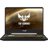 Laptop ASUS FX505DT-HN488T (XÁM)