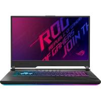 Laptop ASUS G712L-UEV075T