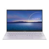 Laptop ASUS ZENBOOK UX425JA-BM502T (Bạc ánh tím)