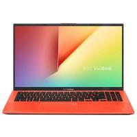 Laptop ASUS Vivobook A512FA-EJ2005T (Cam)