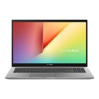 Laptop ASUS Vivobook S533JQ-BQ085T (ĐEN)