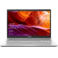 Laptop ASUS Vivobook X409JA-EK312T (XÁM)