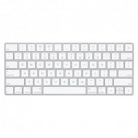 Bàn phím không dây Apple Magic MLA22ZA/A (US English)