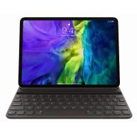 Bàn phím Apple Smart Keyboard Folio for 11-inch iPad Pro (2nd generation) MXNK2ZA/A (US English)