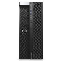 Máy bộ Dell Precision 5820 Tower XCTO 42PT58DW25