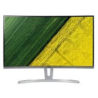 Màn hình cong Acer ED273(UM.HE3SS.002)