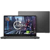Laptop ASUS GA401IU-HA171T (XÁM)