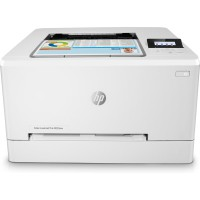 Máy in HP Color LaserJet Pro M255nw (7KW63A)