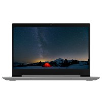 Laptop Lenovo ThinkBook 14-IIL 20SL00J3VN (Xám)