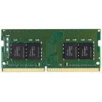 RAM Laptop 16GB Kingston Bus 3200Mhz KVR32S22D8/16