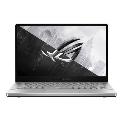 Laptop ASUS GA401IU-HA181T (Trắng)