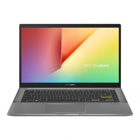 Laptop ASUS Vivobook M433IA-EB619T(ĐEN)