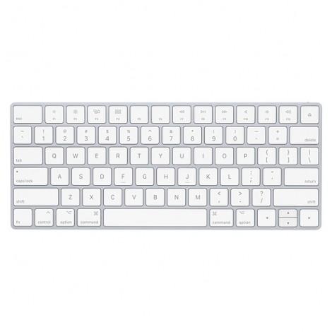 Bàn phím Apple Magic MLA22ZA/A (US English)