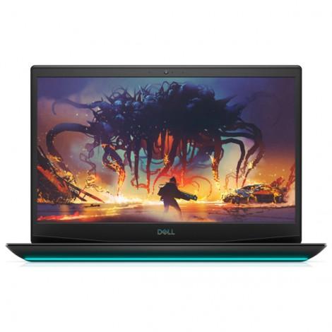 Laptop Dell G5 15 5500 70225485