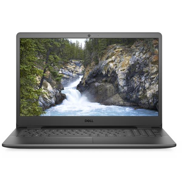 Laptop Dell Inspiron 3501 N3501B
