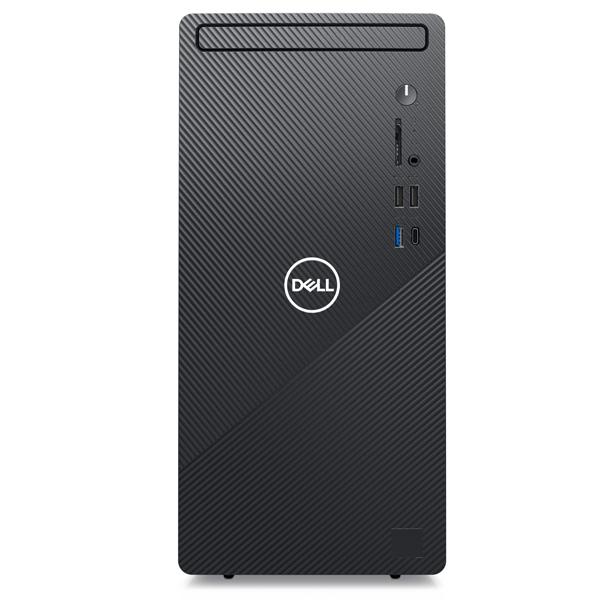 Máy bộ Dell Inspiron 3881 0K2RY2