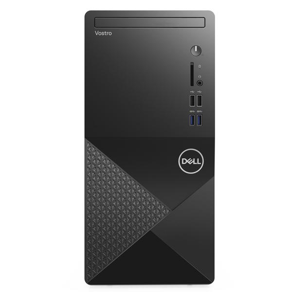 https://www.tnc.com.vn/uploads/product/XUYEN_102020/Dell-Vostro-3888-nodvd.jpg