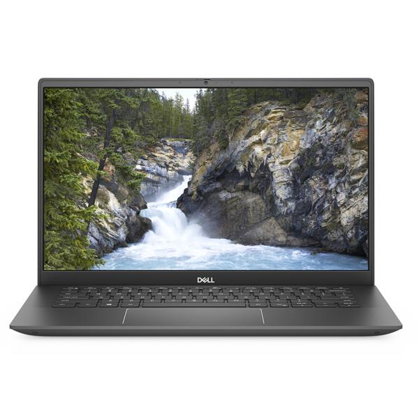 Laptop Dell Vostro 5402 70231338 (Gray)