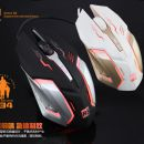 Mouse R8 1634
