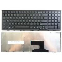 Keyboard SONY EH