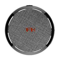 Đế sạc không dây Feeltek Full Up Wireless Pad 10W ...