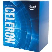 CPU Intel Celeron G5900