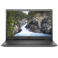 Laptop Dell Inspiron 15 3505 Y1N1T1 (Black)