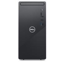 Máy bộ Dell Inspiron 3881 MTI51210W-8G-512G-3Y