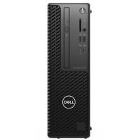Máy bộ Dell Precision 3440 SFF CTO 42PT3440D01