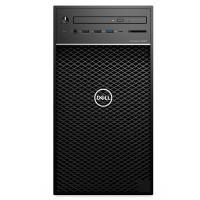 Dell Precision 3640 Tower CTO BASE 42PT3640D09