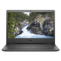 Laptop Dell Vostro 3405 V4R53500U003W (Black)
