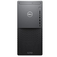 Máy bộ Dell XPS 8940 70226565
