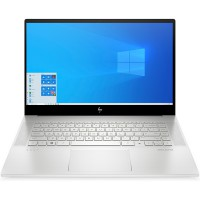 Laptop HP ENVY 15-ep0145TX 231V7PA (Silver)