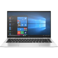 Laptop HP EliteBook X360 1040 G7 230P9PA