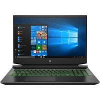 Laptop HP Pavilion Gaming 15-ec1056AX 1N1J6PA