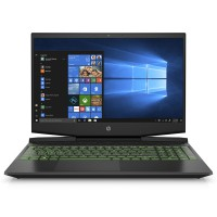 Laptop HP Pavilion Gaming 15-dk1086TX 206R3PA