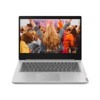 Laptop Lenovo IdeaPad S145-14IIL 81W600CEVN (Xám)